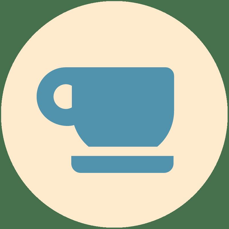 F*Cafe